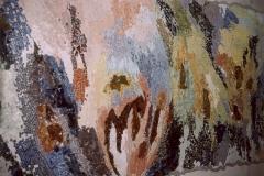 """""""Klosterneuburg - Austria, Detail"""""""